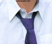 Miesten kauluspaita on monipuolinen vaate