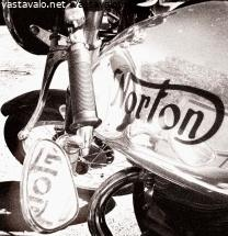 norton-atlas-750