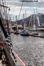 tall-ships-races-2017