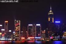 hong-kong-by-night-2