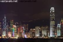hong-kong-by-night-3