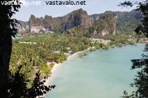 railay-east-1