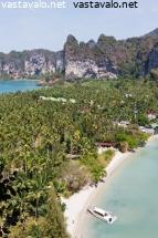 railay-east-2