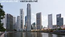 singapore-financial-district-1