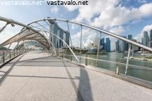 helix-bridge-singaporessa