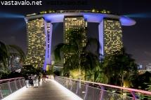 marina-bay-sands-hotelli