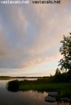 Hae: Sumuisella rannalla · meri vesi ranta.