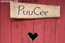 puucee