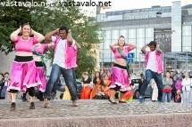bolly-beat-dancers