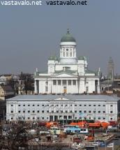 helsinki-city-hall-amp-cathedral