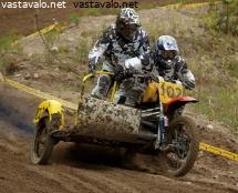 classic-sidecarcross-1
