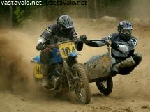 classic-sidecarcross-3