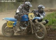 classic-sidecarcross-6