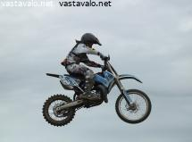 motocross-junior-80cc