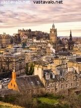 edinburghin-aamu