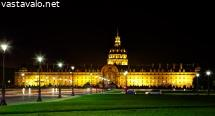 les-invalides-museo