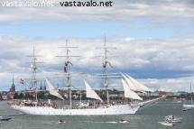 the-tall-ships-races-helsinki-2013