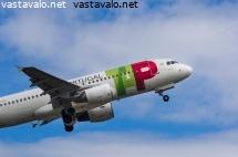 tap-portugal-a320-nousee