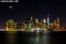 lower-manhattan